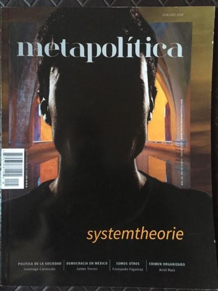 METAPOL III